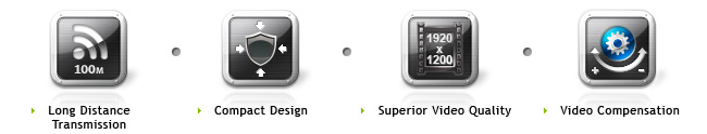 features_icon